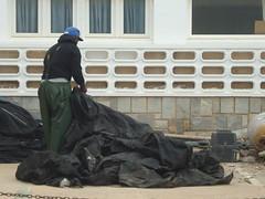 DSC02211 (warrior) Tags: pescadores cabodepalos lamangadelmarmenor murcia espaa playa