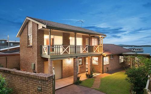 5 Paroo Avenue, Eleebana NSW 2282