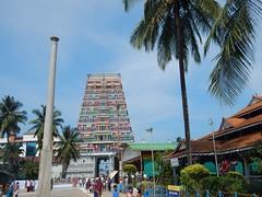 Sringeri Sharada Temple Photos Clicked By CHINMAYA M RAO (115)