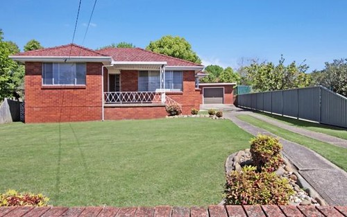 12A Strickland Place, Wentworthville NSW 2145