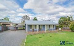 11 Radnor Road, Bargo NSW