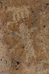 Marble Bath Petroglyphs (W9JIM) Tags: w9jim dvnp deathvalley rockart petroglyph marblebath 7d2 1635l 35mm