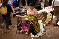 20161014-IMG_2042 (Konrad K. M.) Tags: myanmar kalaw shan