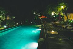 P1040367-Edit (F A C E B O O K . C O M / S O L E P H O T O) Tags: bali ubud tabanan villakeong warung indonesia jimbaran friendcation