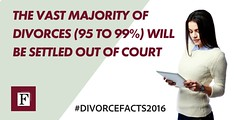 Divorce Facts (andrewfeldstein) Tags: familylaw divorce facts