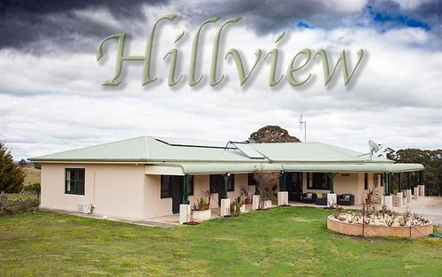 16 Chalkers Lane, Taralga NSW 2580
