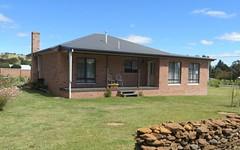 1 Camp Street, Glencoe NSW