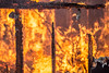 lmh-flammer104 (oslobrannogredning) Tags: boligbrann totalbrann brann bygningsbrann brannibygning totalskadet fullfyr flammer flamme ild flammehav