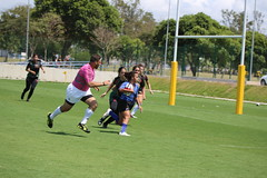 Rugby - 1 de 103 (91) (Alexandre Camerini) Tags: rugby uerj pregos