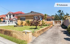 7 Webster Road, Lurnea NSW