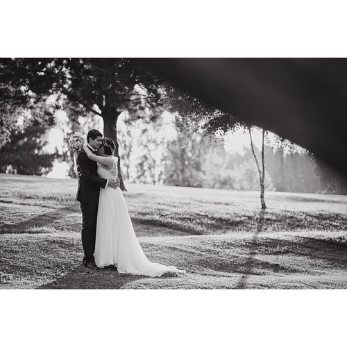 Cecilia & Francisco http://www.asfotografia.cl/ #photooftheday #fotografobodas #weddingtime #nikonphotography #nikon #d610 #love #fotografo #chile #concepcion #conceadicto #matrimonio #bodas #novios #asfotografia #wedding #weddingphotography #fotografomat