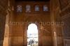 #alhambra #2015 #granada #andalucía #españa #spain #turismo #tourism #viajar #travel #viaje #trip #columnas #columns #arcos #bows #andalusí #árabe #arab #arabic #photography #photographer #love #sonyalpha #sonyalpha350 #sonya350 #alpha350 (Manuela Aguadero PHOTOGRAPHY) Tags: arabic españa arab columns turismo travel viaje photography spain love sonya350 sonyalpha photographer arcos trip granada sonyalpha350 andalusí 2015 bows tourism viajar andalucía alhambra árabe columnas alpha350