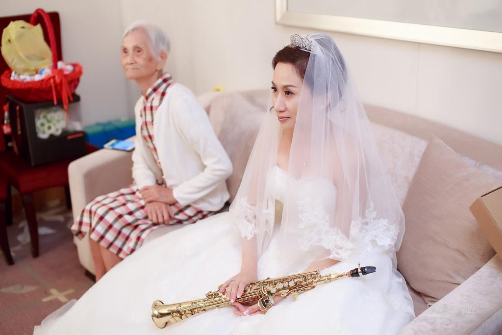新竹婚攝推薦_31