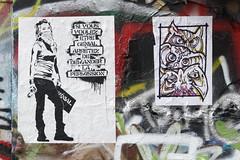 Eddie Colla - Nite Owl (Ruepestre) Tags: eddie colla nite owl paris france streetart street graffiti graffitis art urbain urbanexploration urban