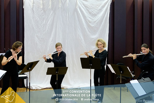 Hommage à Arcadie - Quatuor Campsis & Alain Louvier