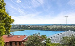 16 Cobaki Terrace, Bilambil Heights NSW