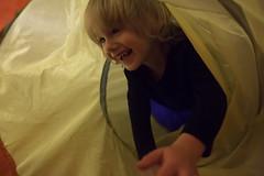 204/365 (J. Lee Syn) Tags: griswolds365 365 threesixtyfive jleesyn childhoodunplugged clickinmoms realmomtogs momtog dearphotographer stillaboy siblinghoodlove