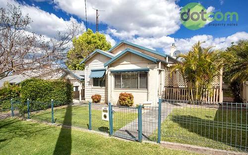 164 Christo Road, Waratah NSW 2298