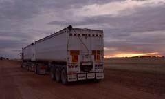 Arnolds (quarterdeck888) Tags: trucks transport semi class8 overtheroad lorry heavyhaulage cartage haulage bigrig jerilderietrucks jerilderietruckphotos nikon d7100 frosty flickr quarterdeck quarterdeckphotos roadtransport highwaytrucks australiantransport australiantrucks aussietrucks heavyvehicle express expressfreight logistics freightmanagement outbacktrucks truckies arnold arnolds t604 kenworth tipper moore roadtrain grainharvest harvesttrucks 2016grainharvest farmtrucks countryfarm