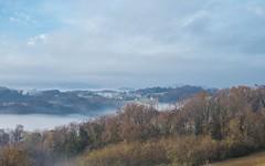 Zagorje (21) - misty morning (Vlado Fereni) Tags: foggymorning foggy fog mistymorning zagorje hrvatska hrvatskozagorje croatia nikond600 clouds cloudy nikkor357028 sky