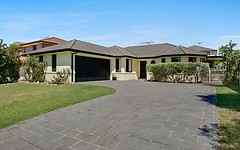 16 Garnet Street, Eagle Vale NSW