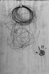touch (SidhArcheR) Tags: abstract siddharthanraman sidharcher 50mmf14
