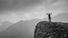 IMG_7607-2 (Siva-G) Tags: topstation trekking theni