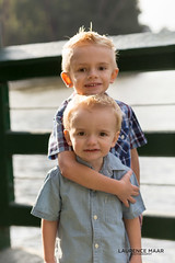 2016-11-20-390-0085-2048LM (Laurence Maar Photography) Tags: family photography light naturallight natural canon6d canon70200mm canon california cali kids father fatherandson female mother mom dad son socal sunset love life laugh lovely