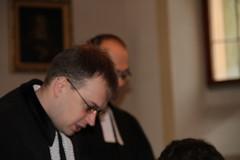 IMG_6426 (ecavliptovskyjan) Tags: krst 2011