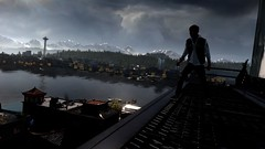 inFAMOUS™ Second Son_20161112014200 (DarkestReaper) Tags: ps4 infamous videogames suckerpunchproductions sony