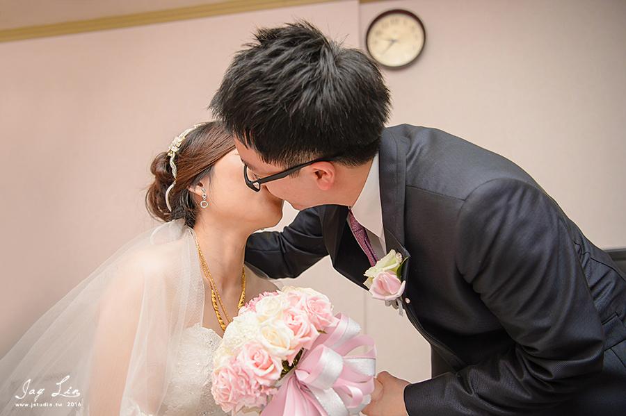 婚攝 桃園 彭園會館 台北婚攝 婚禮紀錄 婚禮紀實 JSTUDIO_0049