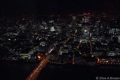 DSC_0975w (Sou'wester) Tags: london theshard view panorama landmarks city cityscape architecture stpaulscathedral toweroflondon canarywharf londoneye bttower buckinghampalace housesofparliament bigben