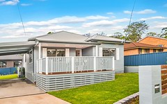 9B The Ridge, Helensburgh NSW