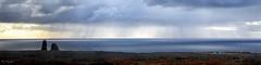 20161001_130321 Panorama1 copy (2careless) Tags: iceland snfellsnespeninsula rain nikon coolpix p900 mt