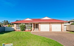3 Solander Place, Lake Cathie NSW