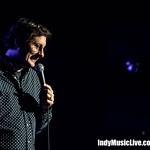 Costaki Economopoulos at Lafayette Theater thumbnail
