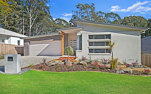 82 Philip Charley Drive, Port Macquarie NSW 2444