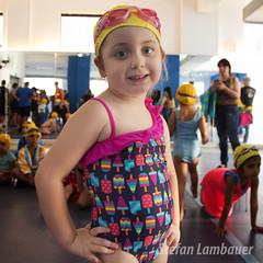 Catharina (Stefan Lambauer) Tags: catharina piscina pool swimmer swimmingpool agonnacademia agonn baby kid infant menina filha santos brasil brazil 2016 natao criana sopaulo br