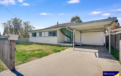 97 Golgotha Street, Armidale NSW 2350