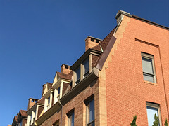 bhc_identical brick_chimney_rows.jpg (bhchimneys) Tags: repair stainless historic bhchimneys masonry home baltimore structure hearth cleaning bestchimneysweeps sweep terracotta preservation chimneysweep pipe residence tiles building stack county pointup bhc roof repointing services inspection howard cinderblock chimneyrepair masonryrepair brick relining chimneycleaning liner best fireplace firebox bandhchimneys dwelling fluetile stone flue fire vent chimney bestofbaltimore clay steel maryland chase aluminum cleansweep charmed classic