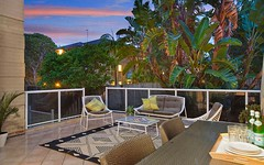 6/12-14 Wetherill Street, Narrabeen NSW