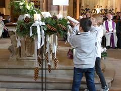 L1280648 (AlsaceCatho) Tags: protestant catholique reforme anniversaire