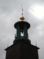 sweden_stockholm_30.jpg