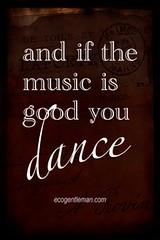 Music & dance quo (5alarmmusic.com) Tags: music alarm dance paradise outdoor furniture 5 wicker quo