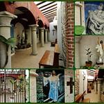 Parroquia la Preciosa Sangre de Cristo (Xilotzingo) Puebla de los Ángeles,México thumbnail