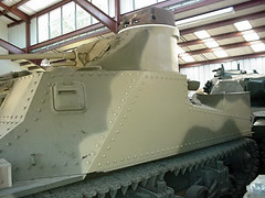 "M3 Lee (1) • <a style=""font-size:0.8em;"" href=""http://www.flickr.com/photos/81723459@N04/9268318412/"" target=""_blank"">View on Flickr</a>"