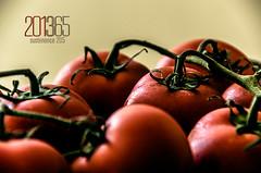 201365  Sustenance 205 (Melissa Maples) Tags: red food fruit turkey nikon asia tomatoes trkiye antalya nikkor vr afs  sustenance 18200mm  f3556g  18200mmf3556g 201365 d5100