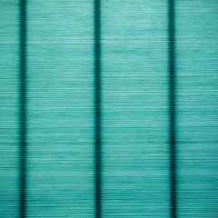Stripes - LR4-7258598-web (David Norfolk) Tags: abstract london olympus ep3