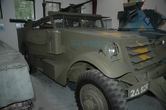 "M3A1 Scout Car (7) • <a style=""font-size:0.8em;"" href=""http://www.flickr.com/photos/81723459@N04/9387539774/"" target=""_blank"">View on Flickr</a>"