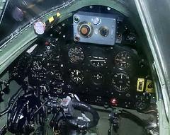 "Spitfire PR Mk XIX (19) • <a style=""font-size:0.8em;"" href=""http://www.flickr.com/photos/81723459@N04/9471425018/"" target=""_blank"">View on Flickr</a>"